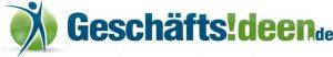 Logo Geschäftsideen.de