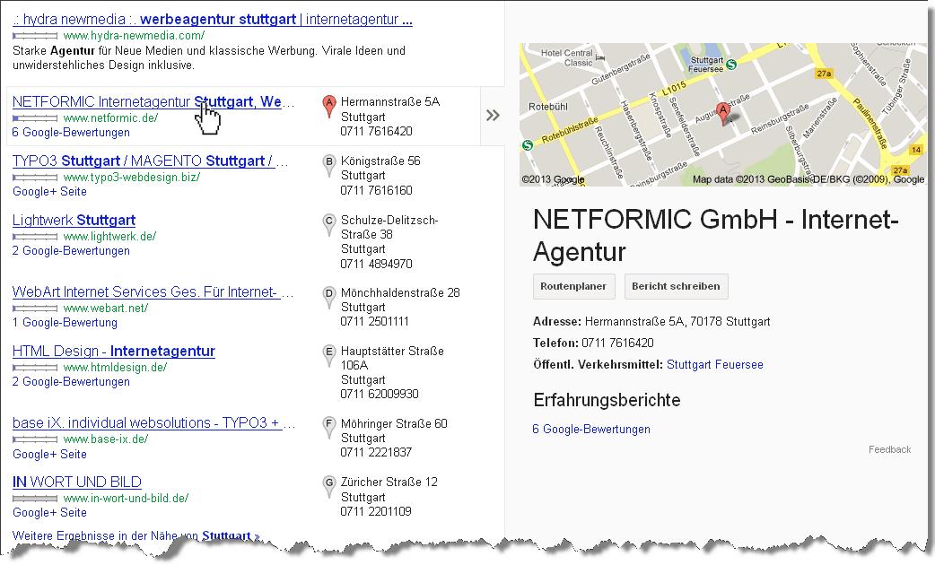 weitere-Informationen-zu-regionalen-Suchtreffern