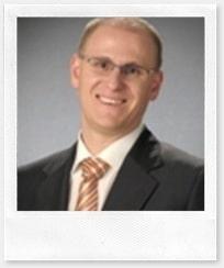 Gastartikel von Nabenhauer Consulting GmbH zum Thema Pre Sales Marketing