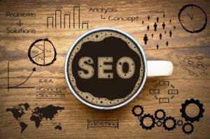SEO-Bei-Google-Seite-1