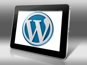Wordpress Neuigkeiten