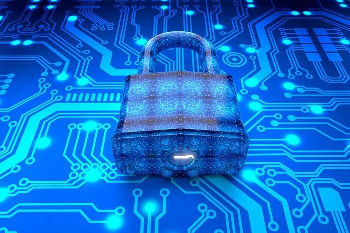 Sicherheit vor Nützlichkeit? Wie wird sich unser Internetverhalten entwickeln?